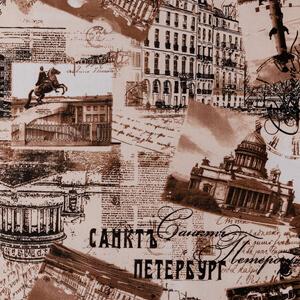 Санкт-Петербург-1.jpg