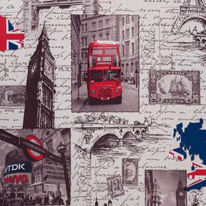 Англия-2.jpg