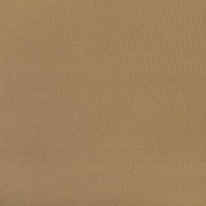 Симпл 731.jpg