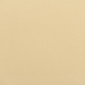Симпл 729.jpg