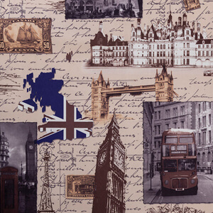 Англия-3.jpg