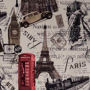 Париж-1.jpg