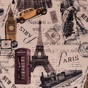 Париж-3.jpg