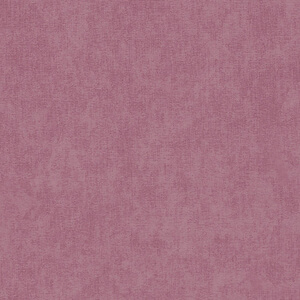 31.jpg
