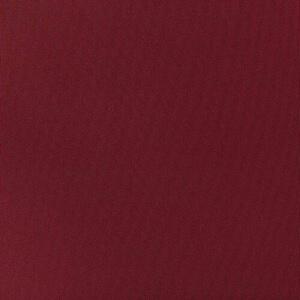 Симпл 030.jpg