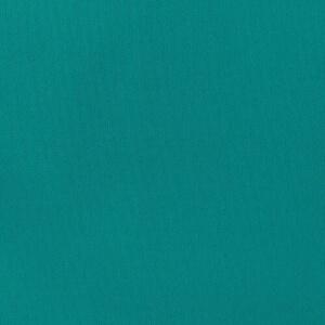 Симпл 033.jpg