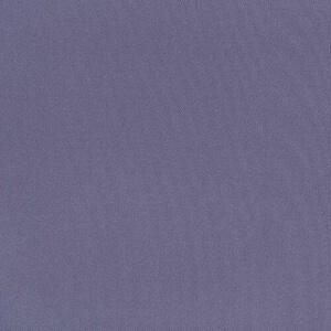 Симпл 740.jpg