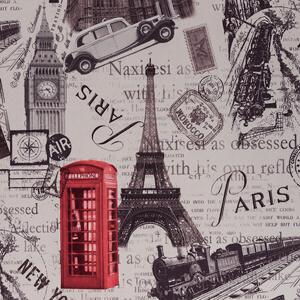 Париж-2.jpg