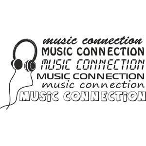 musice.jpg