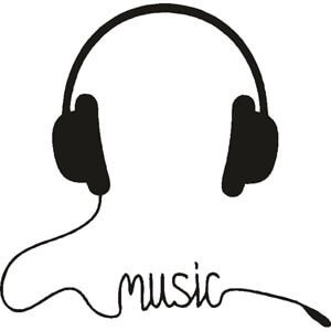 musice2.jpg
