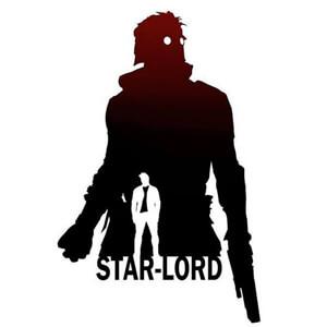 star-lord.jpg