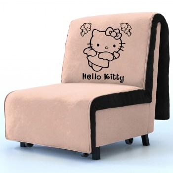 Кресло-Novelti_Hello-Kitty_Velvet-Lux-23