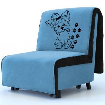 -Novelti_Dog1_Velvet-Lux-5736