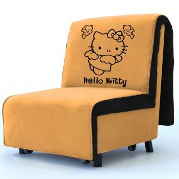 -Novelti_Hello-Kitty_Velvet-Lux-13