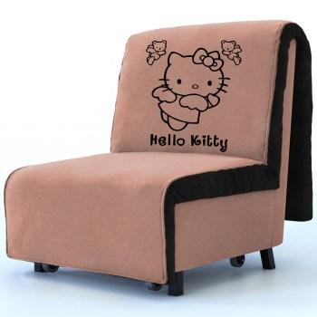 -Novelti_Hello-Kitty_Velvet-Lux-24