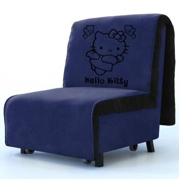 -Novelti_Hello-Kitty_Velvet-Lux-42