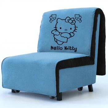 -Novelti_Hello-Kitty_Velvet-Lux-57