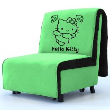 -Novelti_Hello-Kitty_Velvet-Lux-81