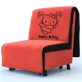 -Novelti_Hello-Kitty_Velvet-Lux-89