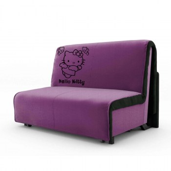 Divan-Elegance-Hello-Kitty_Simpl_027-022-2
