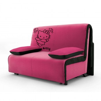 Divan-Elegance-Hello-Kitty_Simpl_541-022