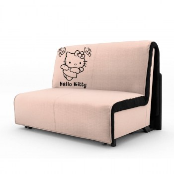 Divan-Elegancei-Hello-Kitty_Velvet-23-12-2