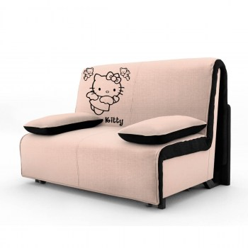 Divan-Elegancei-Hello-Kitty_Velvet-23-12