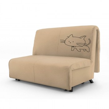 Divan-Novelti-Cat1_Luna-102-102-2
