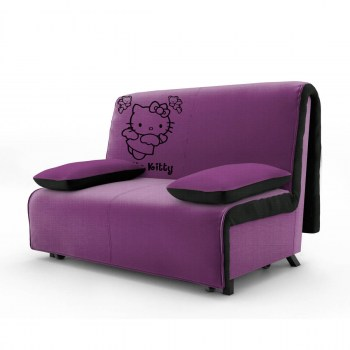 Divan-Novelti-Hello-Kitty_Simpl_027-022