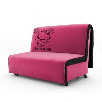 Divan-Novelti-Hello-Kitty_Simpl_541-022-2