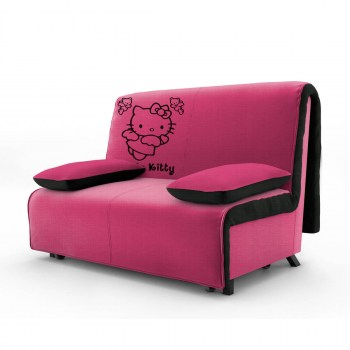Divan-Novelti-Hello-Kitty_Simpl_541-02276