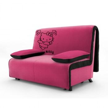Divan-Novelti-Hello-Kitty_Simpl_541-022
