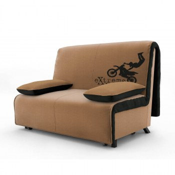 Divan-Novelti-Motocycle_Simpl_731-02299