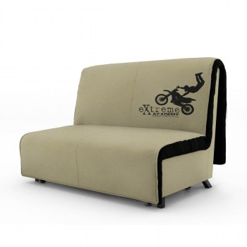 Divan-Novelti-Motocycle_Velvet-11-12-257
