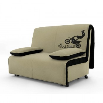 Divan-Novelti-Motocycle_Velvet-11-1242