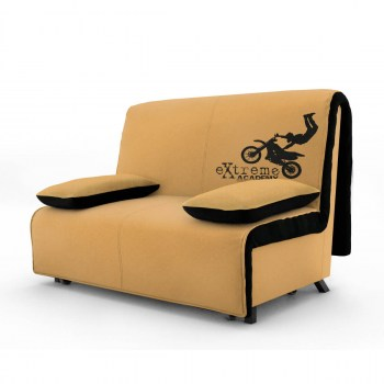Divan-Novelti-Motocycle_Velvet-13-1280