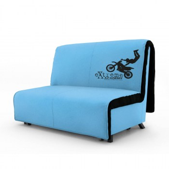 Divan-Novelti-Motocycle_Velvet-57-12-246