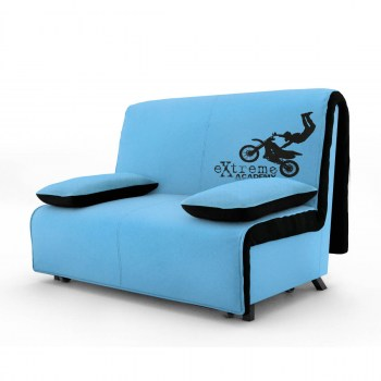 Divan-Novelti-Motocycle_Velvet-57-1252