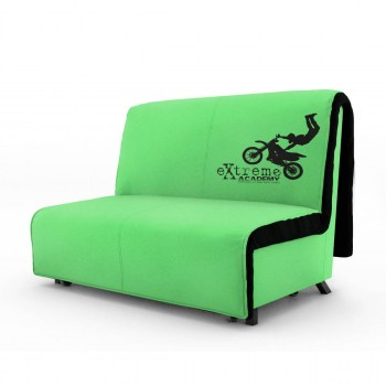 Divan-Novelti-Motocycle_Velvet-81-12-262