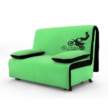 Divan-Novelti-Motocycle_Velvet-81-1237