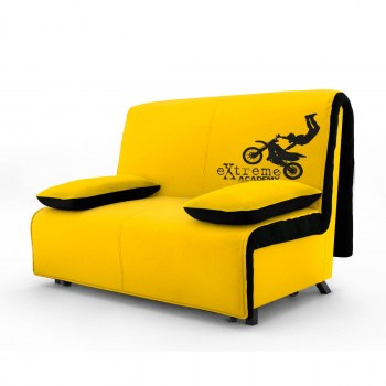 Divan-Novelti-Motocycle_Velvet-83-1254