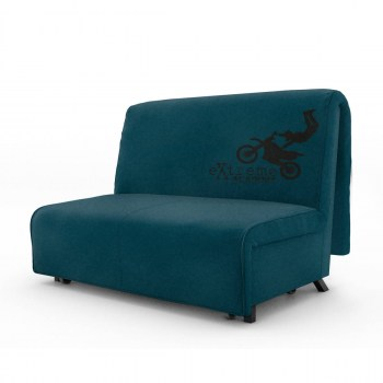Divan-Novelti_Motocycle_Luna-42-42-263