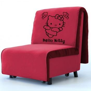 Kresla-Novelti_Hello-kitty_Luna_31-39
